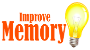 Improve Memory with Neurofeedback